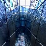 Eine Nacht auf dem Dach der Elbphilharmonie