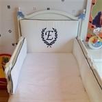 Erkek Çocuk Odalarında Yatak Takımı