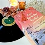 Esir Şarkılar Vadisi - Kimberley Freeman