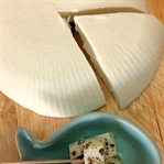 Evde Peynir Nasıl Yapılır ?