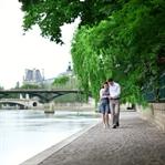 Evlenme Teklifi İçin Romantik 7 Avrupa Şehri