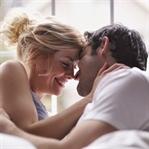 Evli Kadınlardan Eşlerine İlginç Süpriz