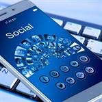Facebook ile Paylaşmamanız Gereken 3 Bilgi