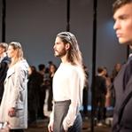 Fashion-Trends | Mercedes-Benz Fashion Week Berlin