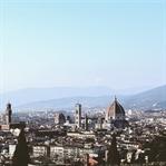 Florenz fernab vom Tourismus