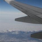 Flugschnäppchen finden: 7 Tipps vom Experten