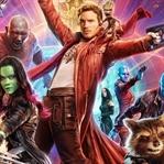 Galaksinin Koruyucuları 2 | Macera Devam Ediyor!