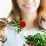 Genetiğe Göre Beslenme İle Hastalıkları Engelleyin
