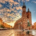Gezmek İçin Avrupa'nın En Ucuz Şehirleri