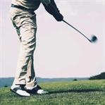 Golf Stratejisi: Her Oyun Davranışları Yansıtır