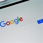 """""""Google Arama'ya """"Kişisel"""" Sekmesi Geldi"""""""