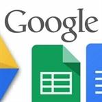 Google Dokümanlar Kullanıcıları Tehlikede!