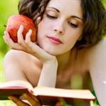 Güçlü Kadınların El Kitabı