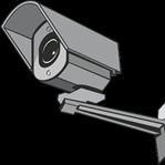 Güvenlik Kamerası Tercih Etmemizin 5 Sebebi