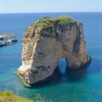 Hemen Şimdi Beyrut'a Gitmek İçin 5 Sebep
