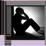 Herkes İçin Depresyon Elkitabı