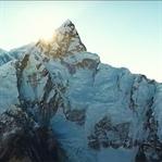 Himalaya Khumbu 3 Passes Trekking Videosu