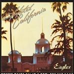 Hotel California' nın Gerçek Hikayesi