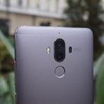 Huawei Mate 10 İçin İlk Bilgiler Geldi