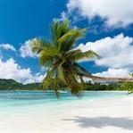 In 20 Bildern über die Seychellen