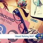 Inbound Marketing Nedir?