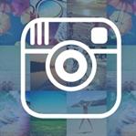 Instagram da Hashtag ve Yer Hikayeleri Özelliği