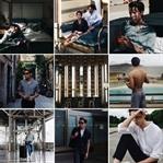 Instagram, Reichweitendruck & Selbstzweifel