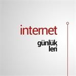 İnternet Günlükleri 2017/20