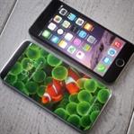iPhone 8 Çıkış Tarihi Sonunda Netlik Kazanıyor