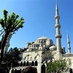 Istanbul: Paläste, Basare und Moscheen