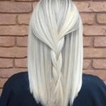 Kadınlar Neden Saçlarını Sarıya Boyar?