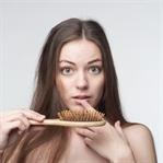 Kadınların Endişesi:Hamilelikte Saç Dökülmesi