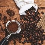 Kahve Öğütücü Seçimi