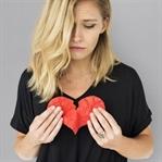 Kırık Bir Kalbi Onarmanın 12 Yolu