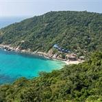 Koh Tao Strandguide – alle Strände, alle Infos