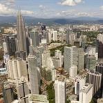 Kuala Lumpur - Sehenswürdigkeiten an einem Tag