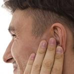 Kulak İçinde Sivilce Neden Çıkar ? Nasıl Geçer ?