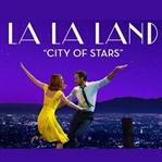 La La Land'in Şarkısı City of Stars'ı Seslendirdim