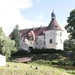 Lettland: Land der Gegensätze