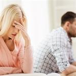 İlişkiler Arası 9 Kusurlu Hareket