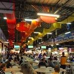 Malaysia: 21 leckere Gerichte