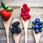 Mevsiminde Tüketilen Meyveler Çok Daha Faydalı