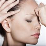 Migrenin Kalıcı Tedavisi Bedenimizde Gizli
