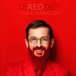 Modacı Tanju Babacan'ın Kitabı Tereddüt