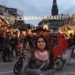 Mutluluğun Şehri: Kopenhag Rehberi