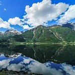 Norwegen mit dem Wohnmobil - ein absoluter Traum