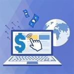 İnternet Kullanarak Para Kazanma Mümkün mü?