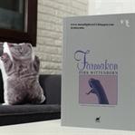 Okuma Halleri; Farmakon / Dirk Wittenborn