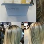 Olaplex Saç Açıcı Kullanımı ve İçeriği