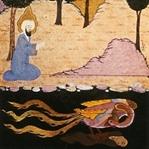 Osmanlı Minyatüründe Zümrüd-ü Anka